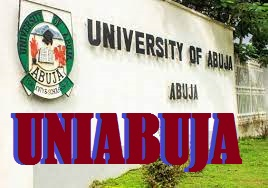 UNIABUJA Cut off Mark 2021/2022 for All Courses (JAMB/Departmental)