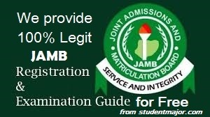 How to Upgrade JAMB Score/Result 2021 [Is it Possible, Find Out]