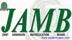 All Courses and Their JAMB Cut off Mark for 2021/2022 Session